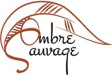 Ombre Sauvage